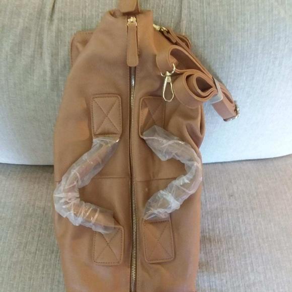 Handbags - Women's purses